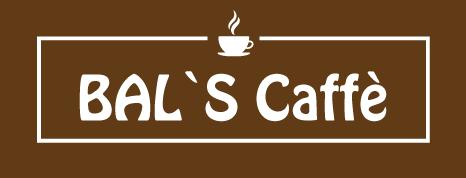 BAL`S Caffé